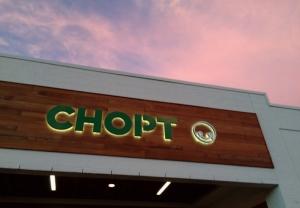 chopt8