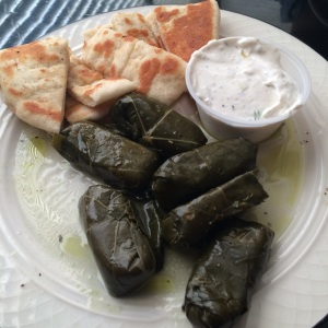 mad greek 2