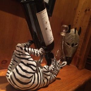 zebra10