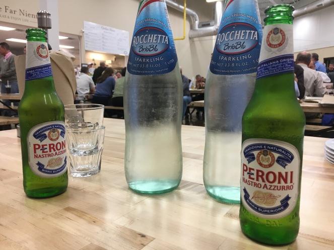 alino-beer