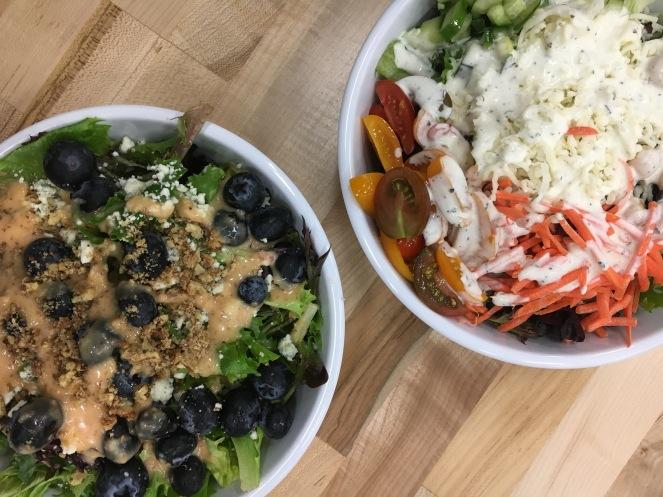 alino-salads