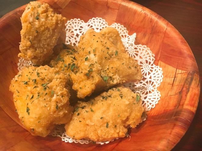 yume-chicken