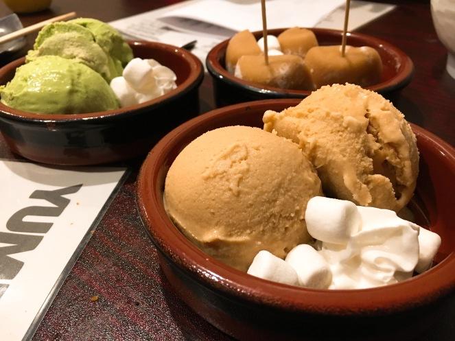 yume-dessert