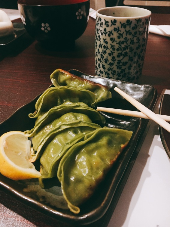 yume-dumplings