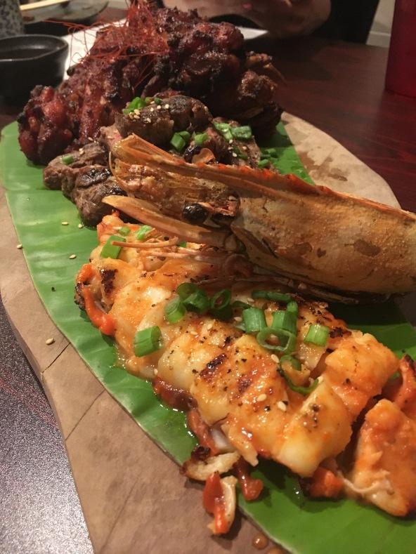 yume-platter