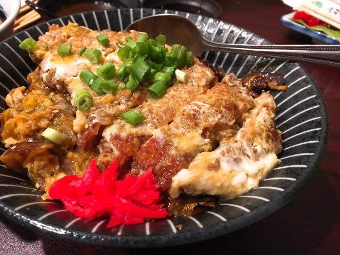 yume-rice-bowl